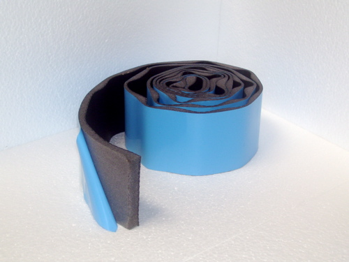 Pipe Insulation Wrap Foam Pipe Insulation Supplierspipe