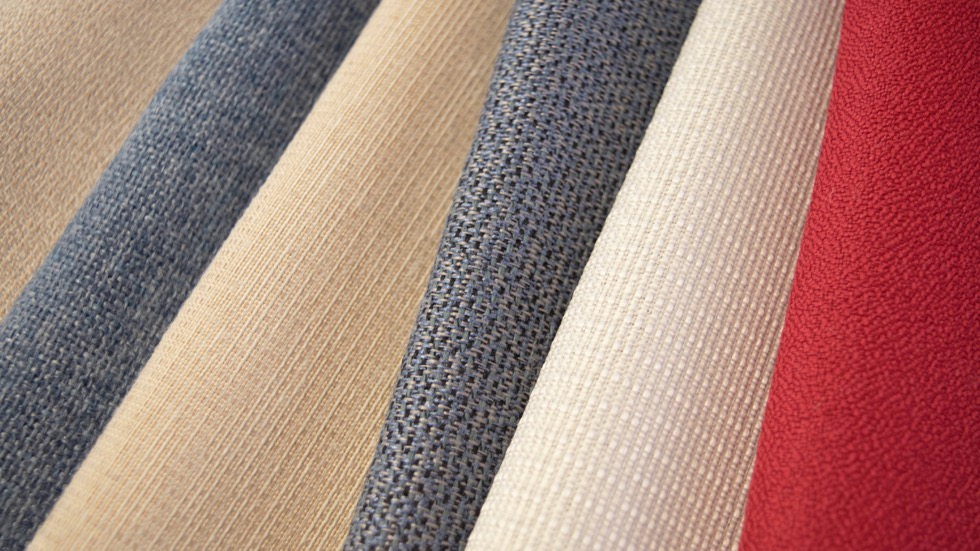 Guilford Of Maine Acoustical Fabrics Sound Absorbing Panels