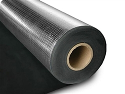 Mass Loaded Vinyl Soundproof Barrier Roll 1 8 Quot X 4 5 X 30